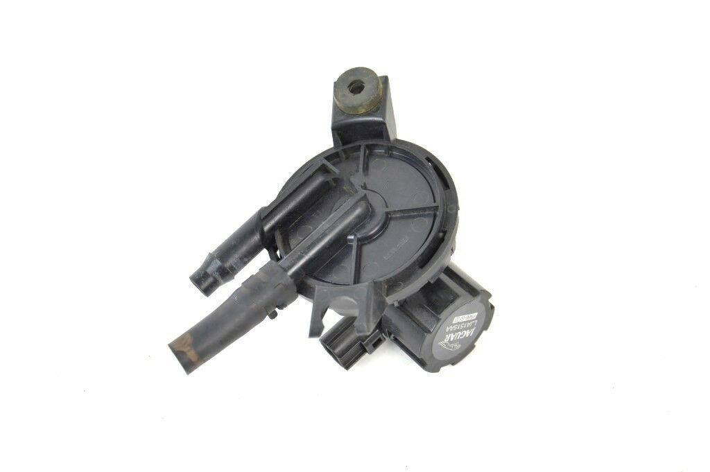 Aston-Martin-DB7-Vantage-V12-Carbon-carnister-purge-control-valv (1)