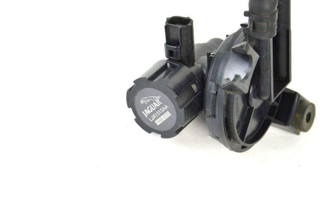 Aston-Martin-DB7-Vantage-V12-Carbon-carnister-purge-control-valv (2)