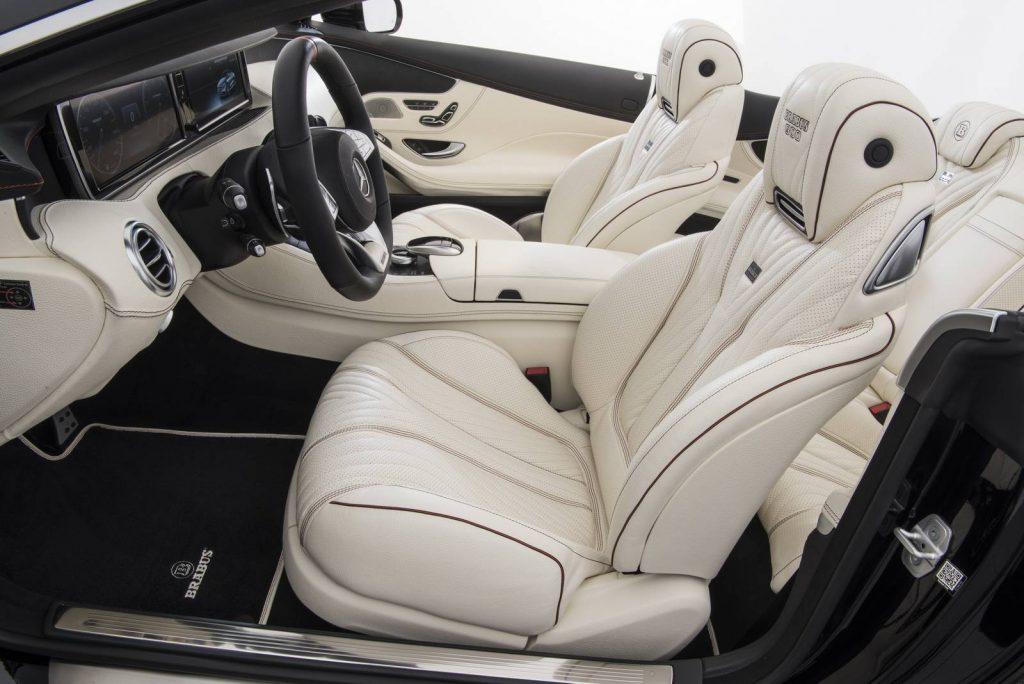 BRABUS-ROCKET-900-Cabrio-15