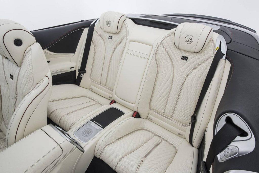 BRABUS-ROCKET-900-Cabrio-17