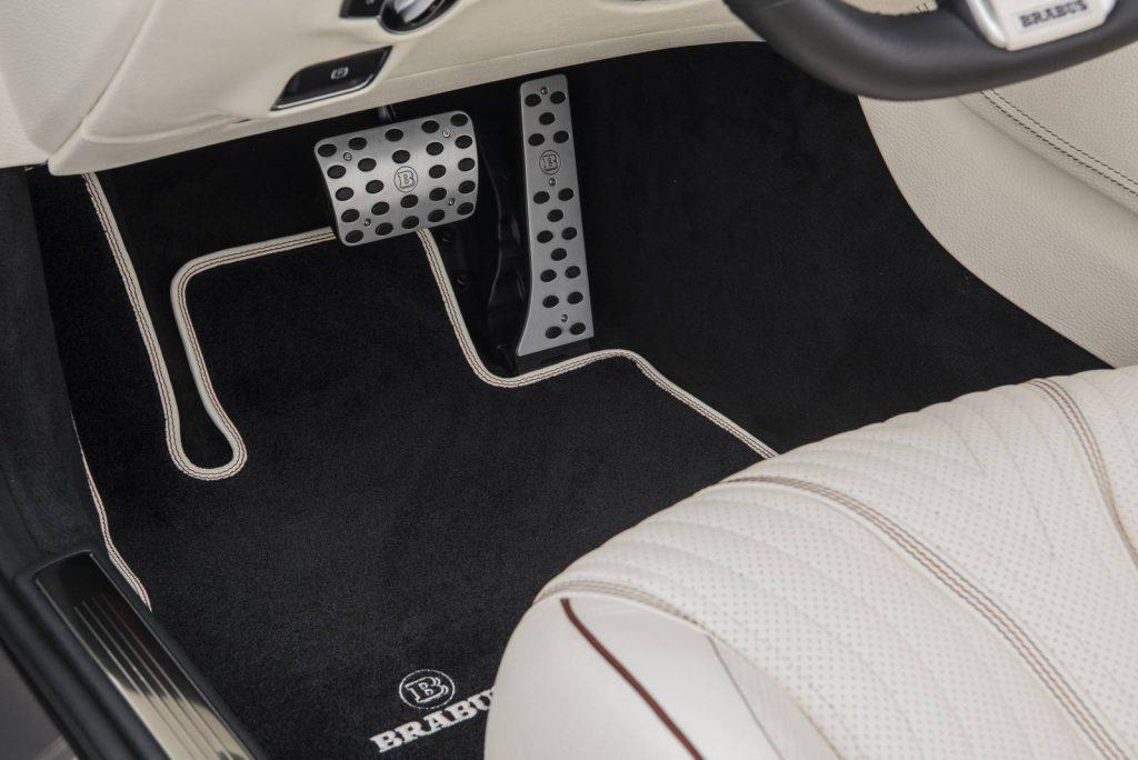 BRABUS-ROCKET-900-Cabrio-18