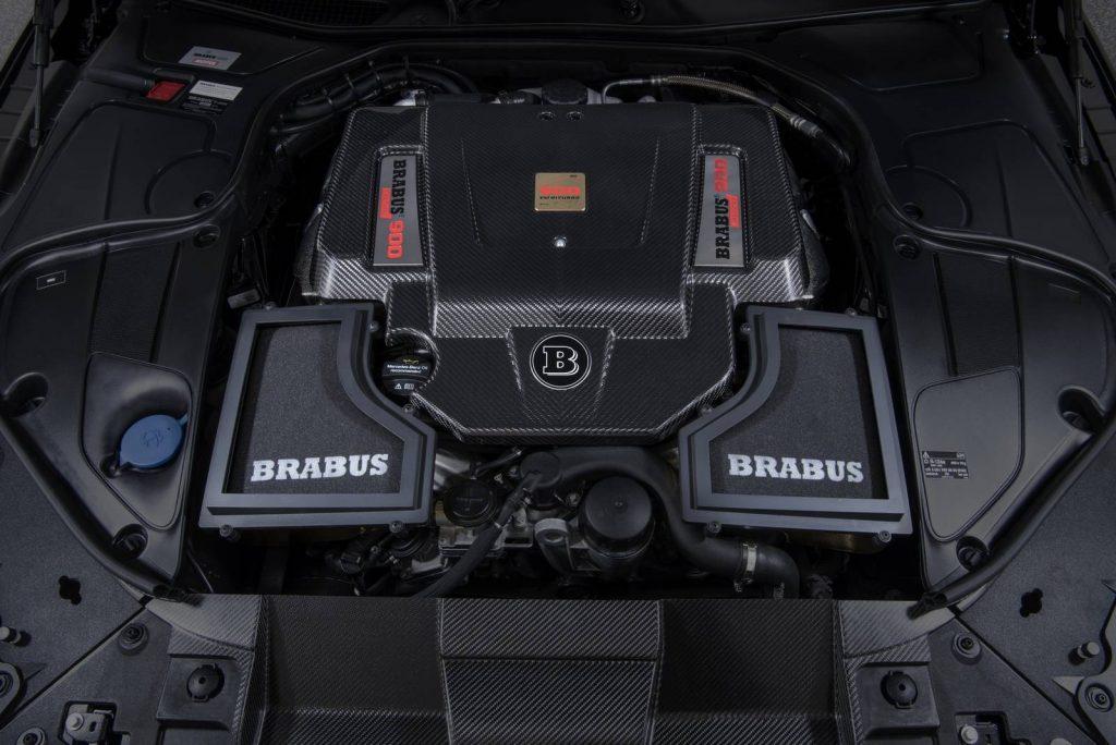 BRABUS-ROCKET-900-Cabrio-3