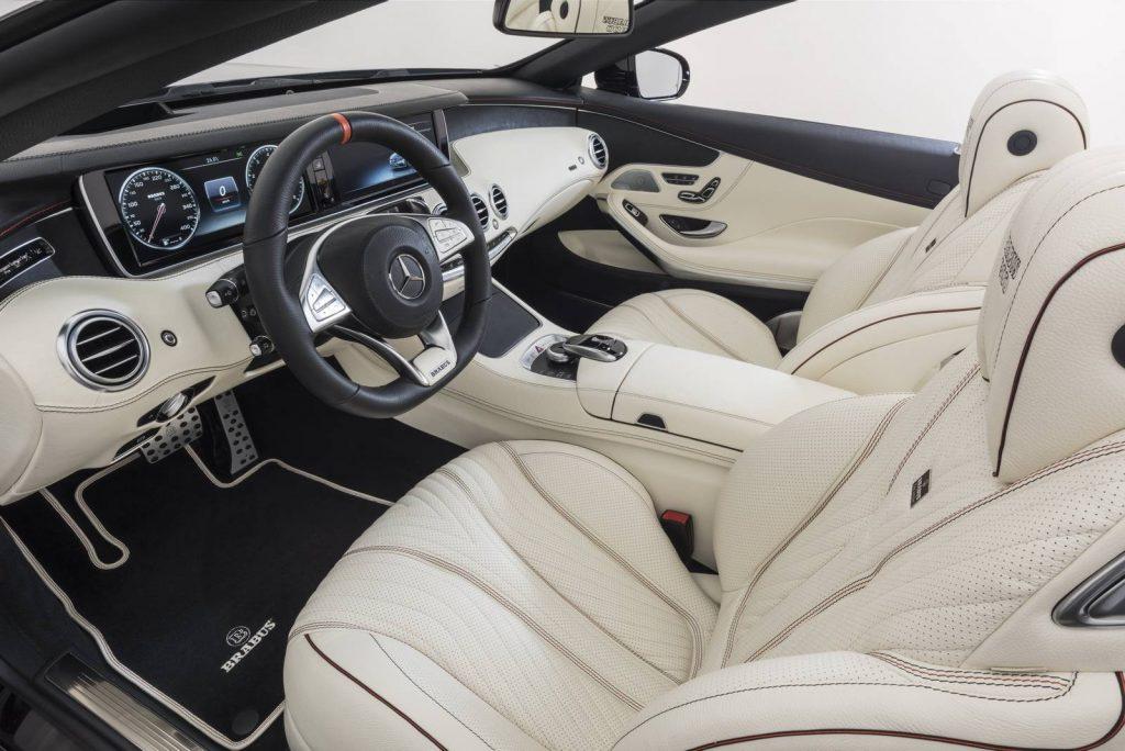 BRABUS-ROCKET-900-Cabrio-4