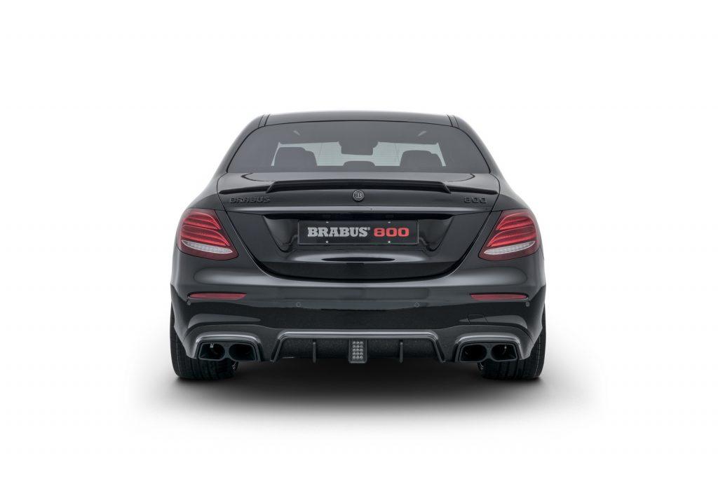 Brabus-800-Mercedes-AMG-E63-S-3