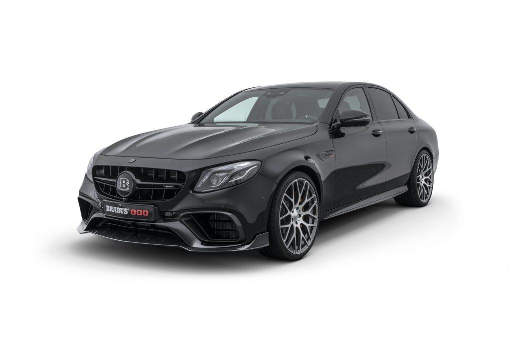 Brabus-800-Mercedes-AMG-E63-S-4
