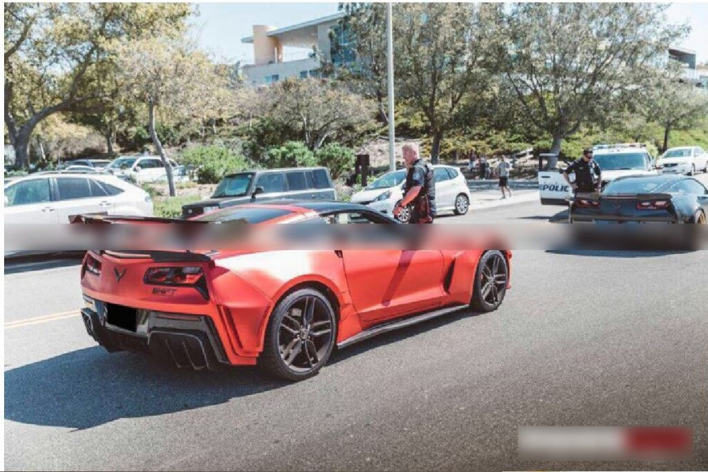 Corvette C7 Z06 body kit (1)00_censored