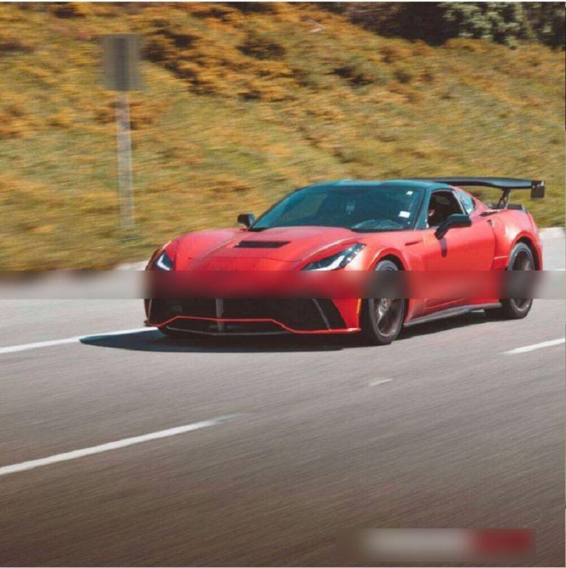 Corvette C7 Z06 body kit (1)0_censored (1)