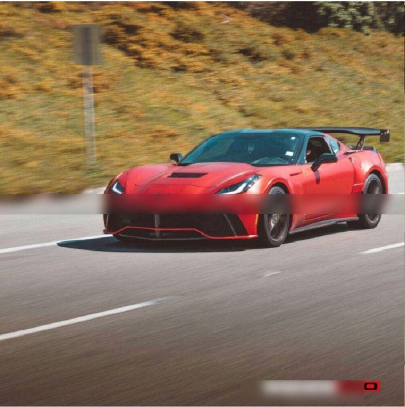 Corvette C7 Z06 body kit (1)0_censored