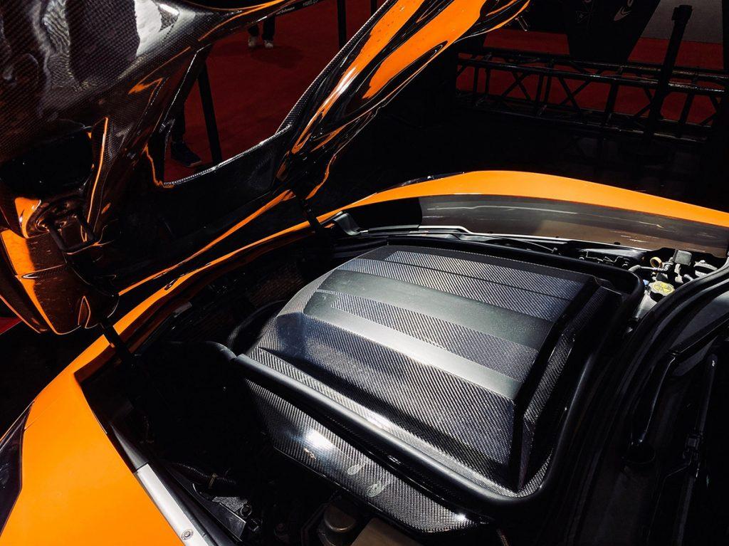 corvette c7 zr1 body kit tuning empire. Black Bedroom Furniture Sets. Home Design Ideas