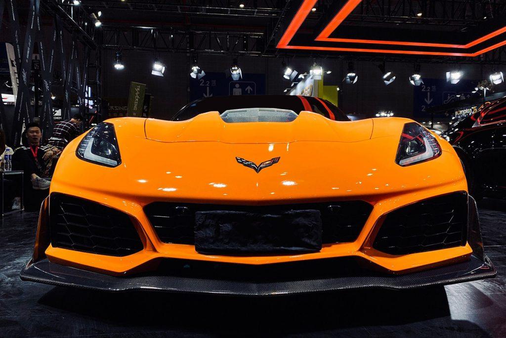 Corvette-C7-ZR1-body-kit (2)