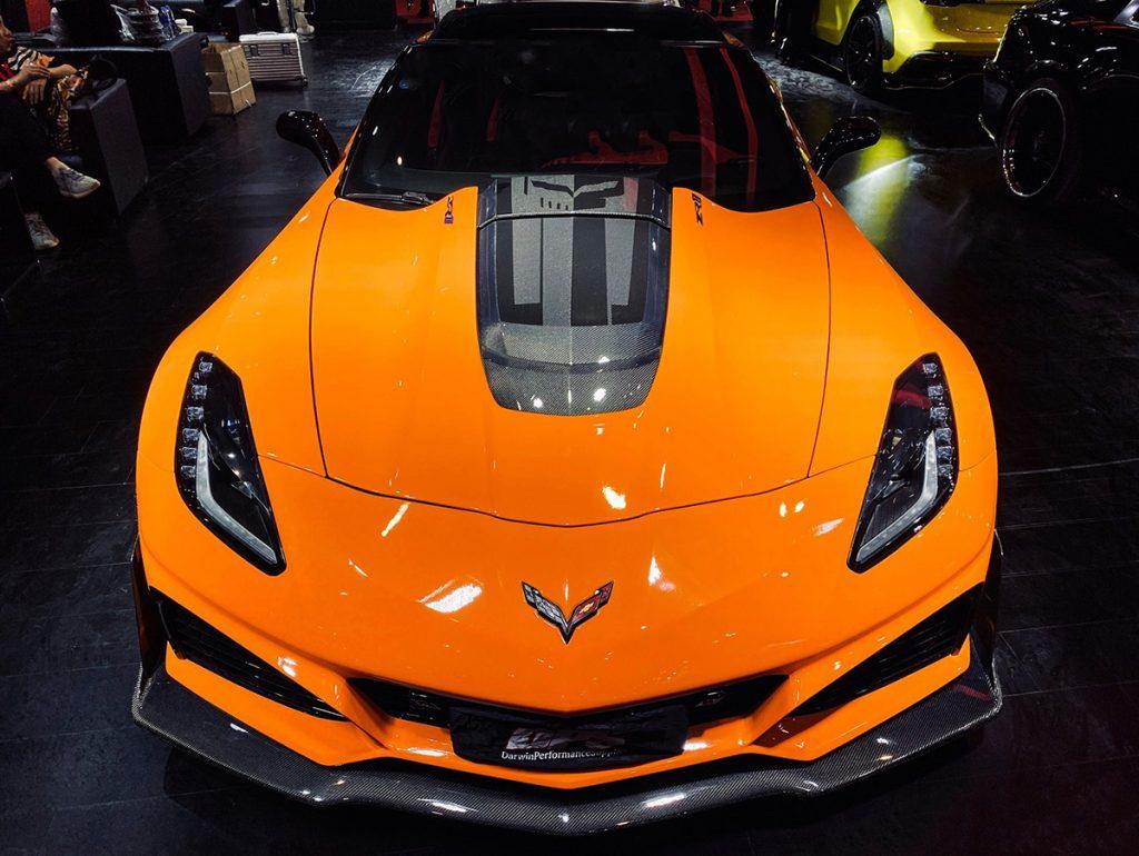 Corvette-C7-ZR1-body-kit (3)