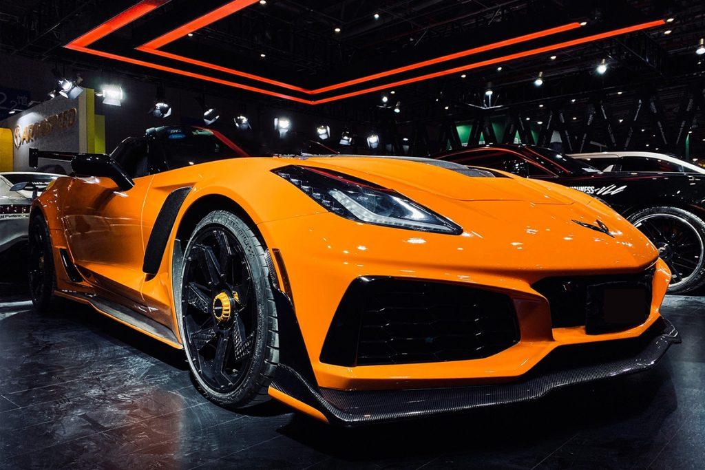 Corvette-C7-ZR1-body-kit (4)