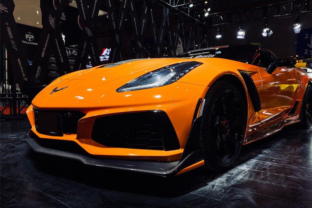 Corvette-C7-ZR1-body-kit (5)