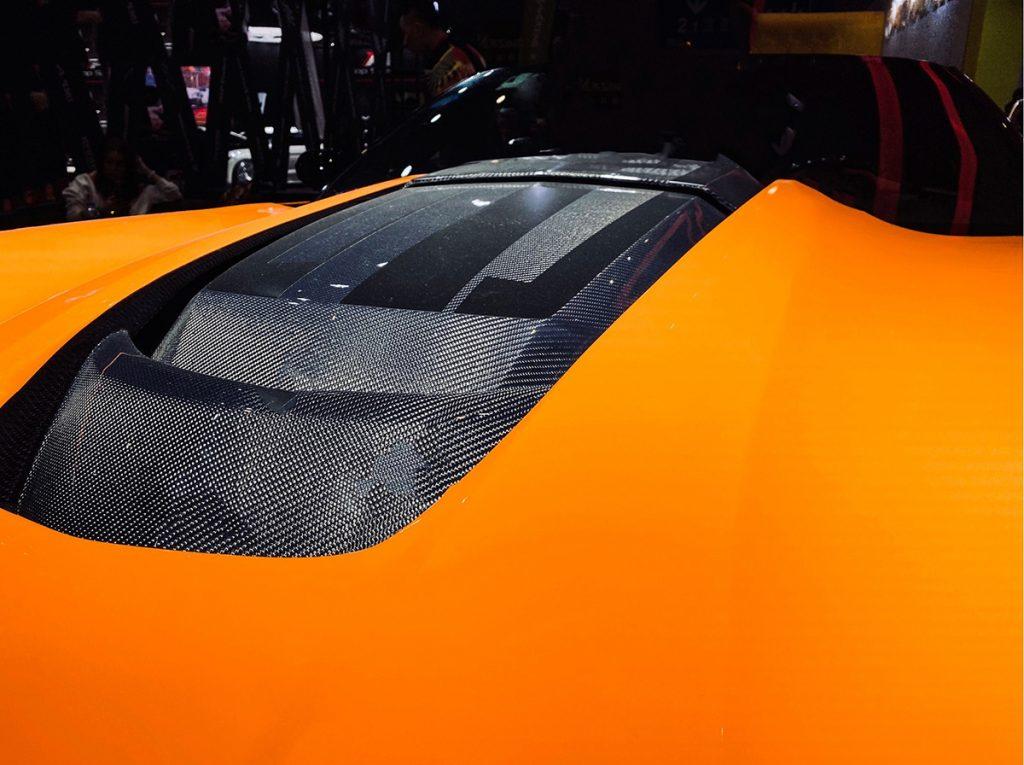 Corvette-C7-ZR1-body-kit (6)