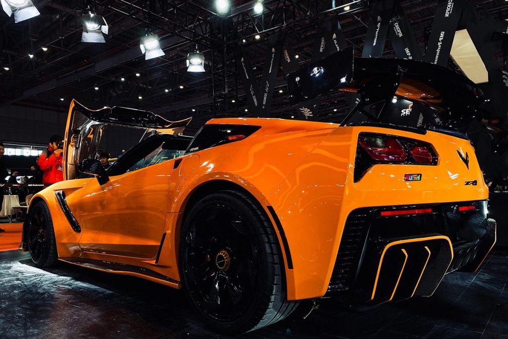 Corvette-C7-ZR1-body-kit (7)