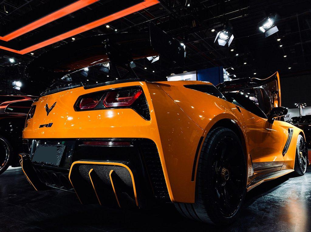 Corvette-C7-ZR1-body-kit (8)