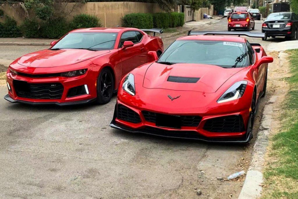 Corvette-C7-carbon-fiber-parts (2)