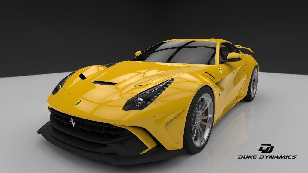 Ferrari-F12-Widebody-by-Duke-Dynamics-2