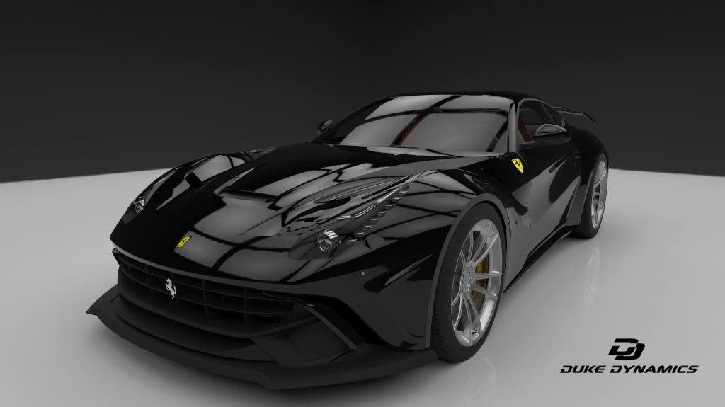 Ferrari-F12-Widebody-by-Duke-Dynamics-3