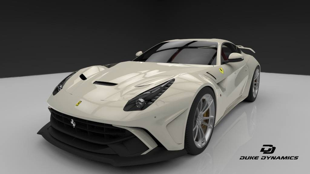 Ferrari-F12-Widebody-by-Duke-Dynamics-4