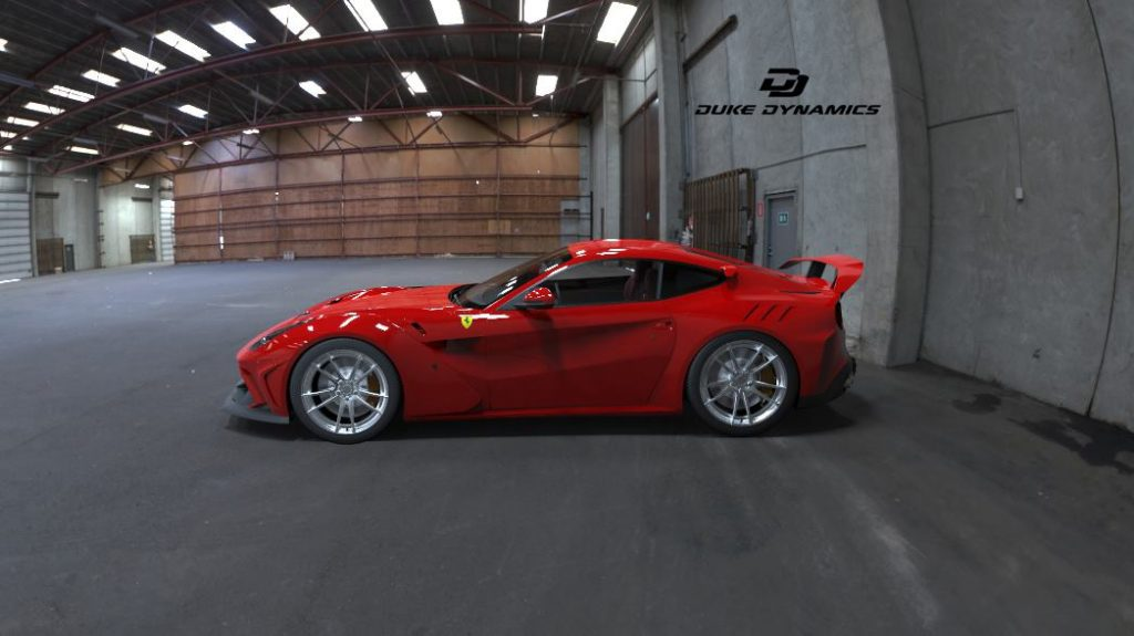 Ferrari-F12-Widebody-by-Duke-Dynamics-5
