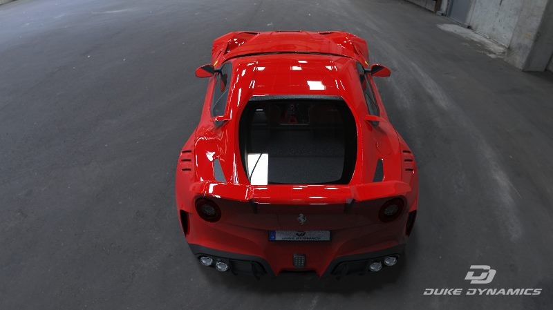 Ferrari-F12-Widebody-by-Duke-Dynamics-6