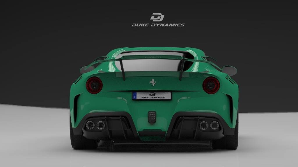 Ferrari-F12-Widebody-by-Duke-Dynamics-7