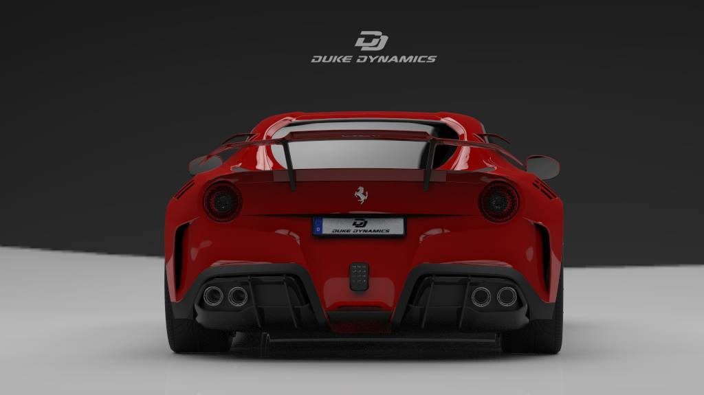 Ferrari-F12-Widebody-by-Duke-Dynamics-8