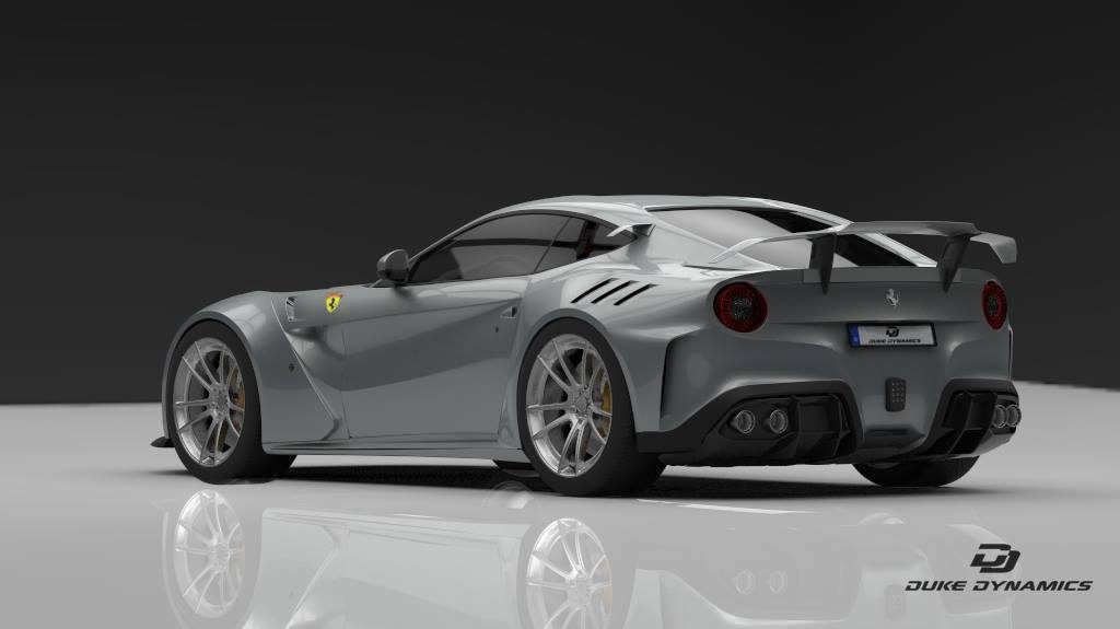 Ferrari-F12-Widebody-by-Duke-Dynamics-9