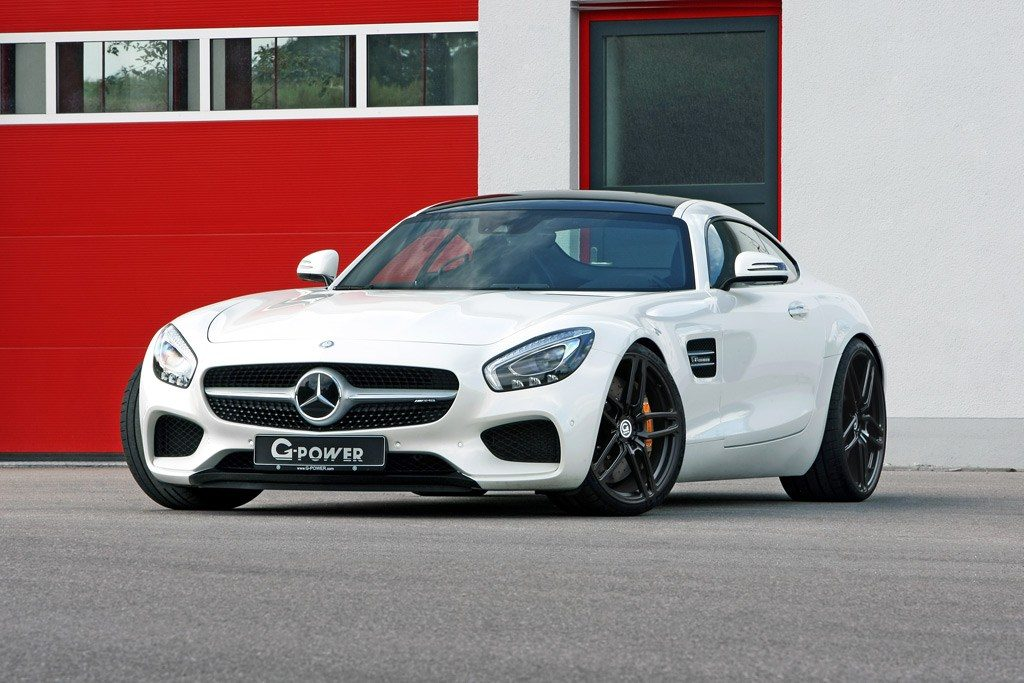 G-POWER_AMG_GT_S_2