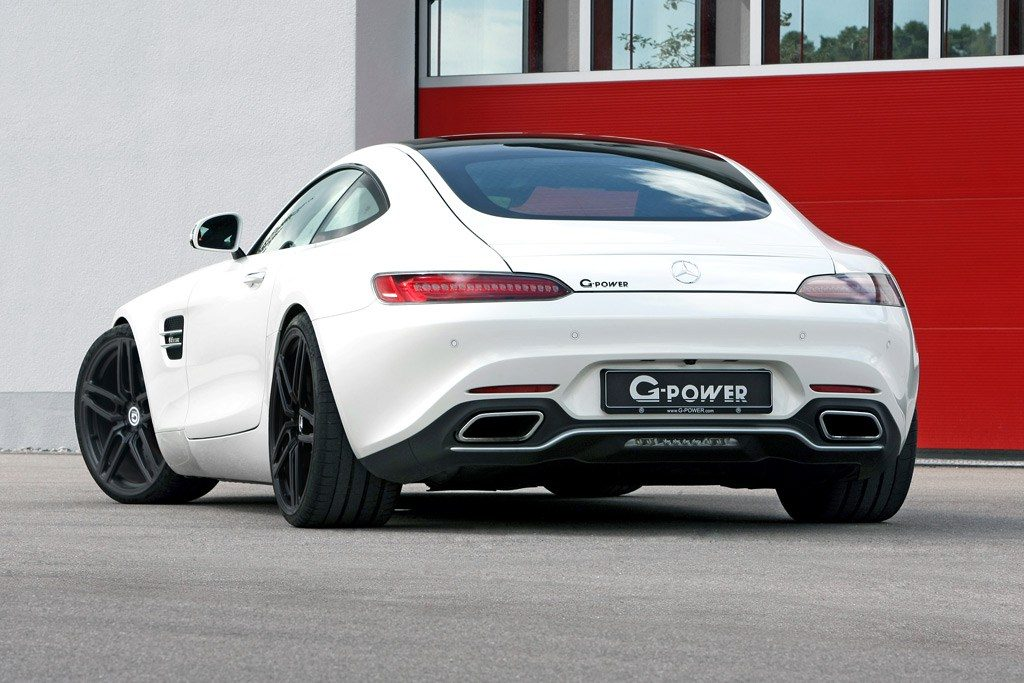 G-POWER_AMG_GT_S_8