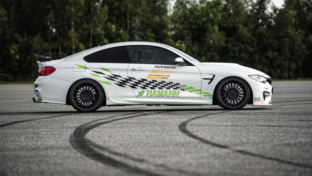 Hamann-Motorsport-BMW-M4-2