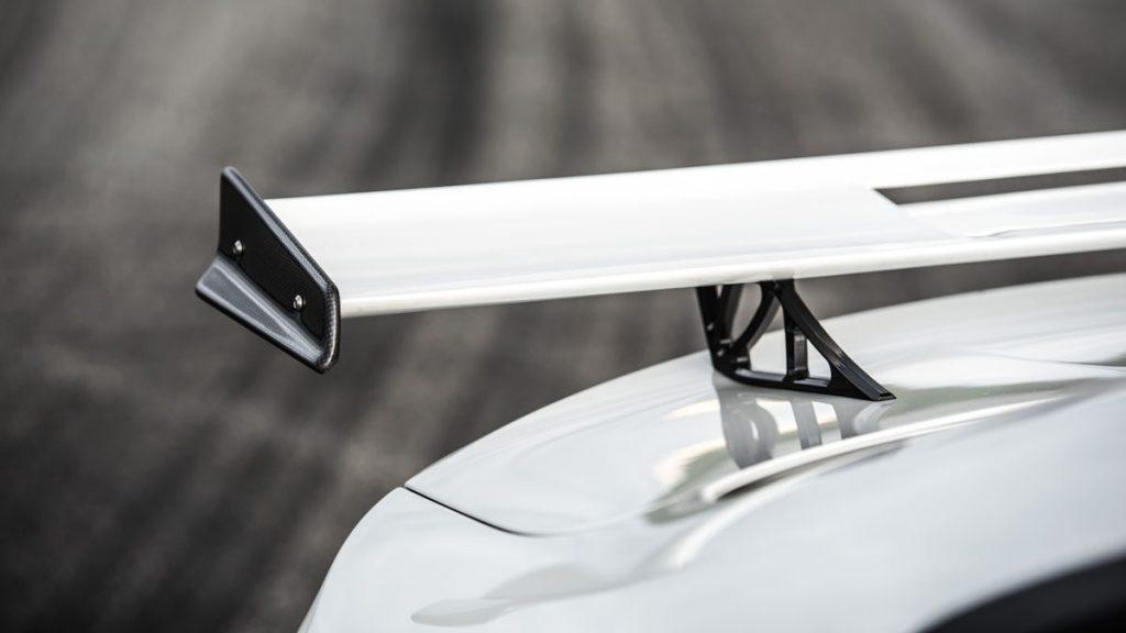 Hamann-Motorsport-BMW-M4-3