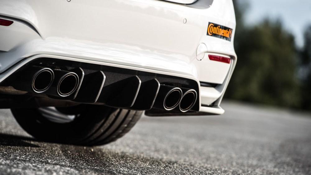 Hamann-Motorsport-BMW-M4-7
