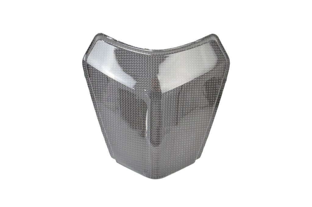 KTM-Front-center-upper-mid-carbon-panel (1)