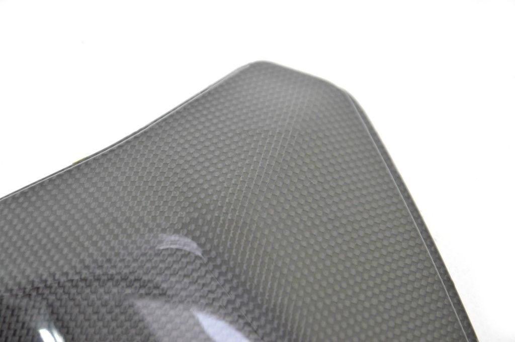 KTM-Front-center-upper-mid-carbon-panel (2)