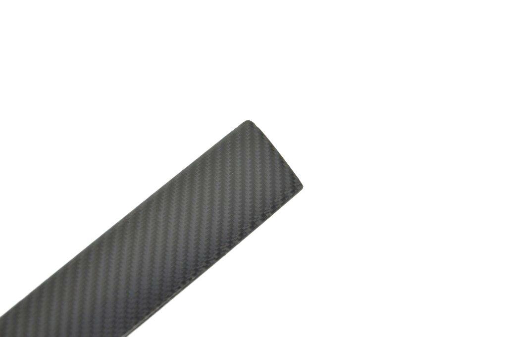 Lamborghini-Gallardo-LP500-LP520-LP560-LP570-Right-carbon-door-handle-cover (1)