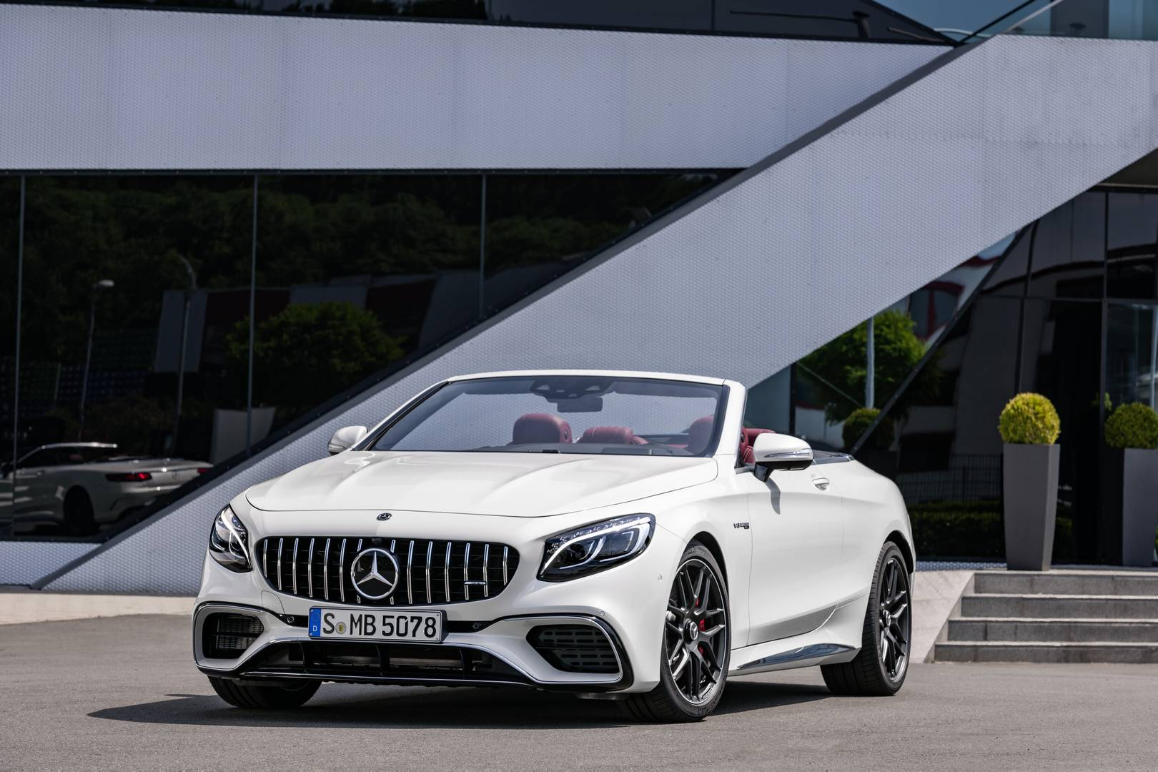 https://www.tuning-empire.com/wordpress/wp-content/uploads/Mercedes-AMG-S63-Cabriolet-4.jpg