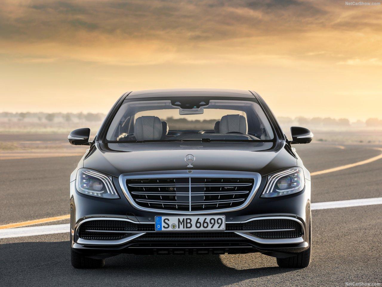 https://www.tuning-empire.com/wordpress/wp-content/uploads/Mercedes-Benz-S-Class_Maybach-facelift-upgrade-10.jpg