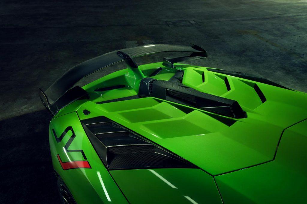Novitec-Aventador-SVJ-Engine-Cover