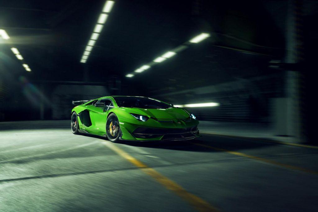 Novitec-Aventador-SVJ-Tuned