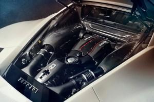 Novitec-Ferrari-488-Pista-12