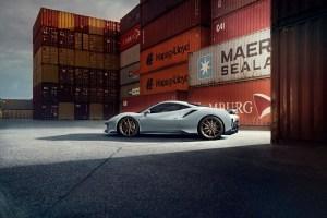 Novitec-Ferrari-488-Pista-5