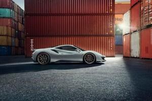 Novitec-Ferrari-488-Pista-6