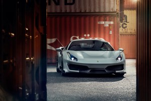 Novitec-Ferrari-488-Pista-7