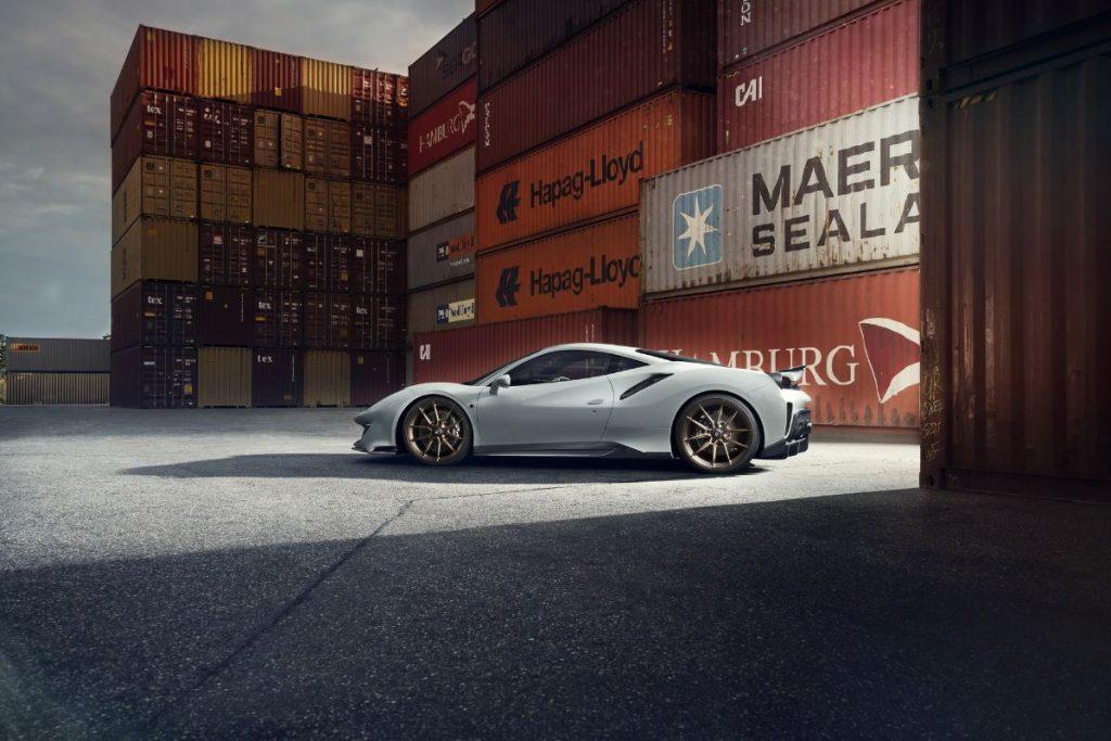 Novitec-Ferrari-488-Pista-Side-View