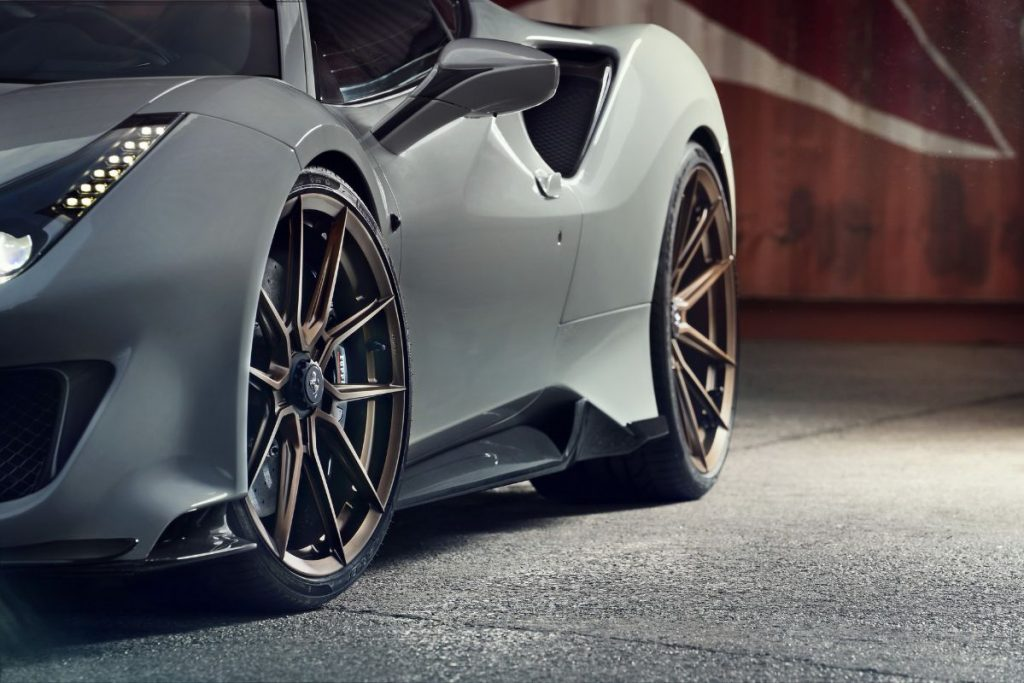 Novitec-Ferrari-488-Pista-Vossen