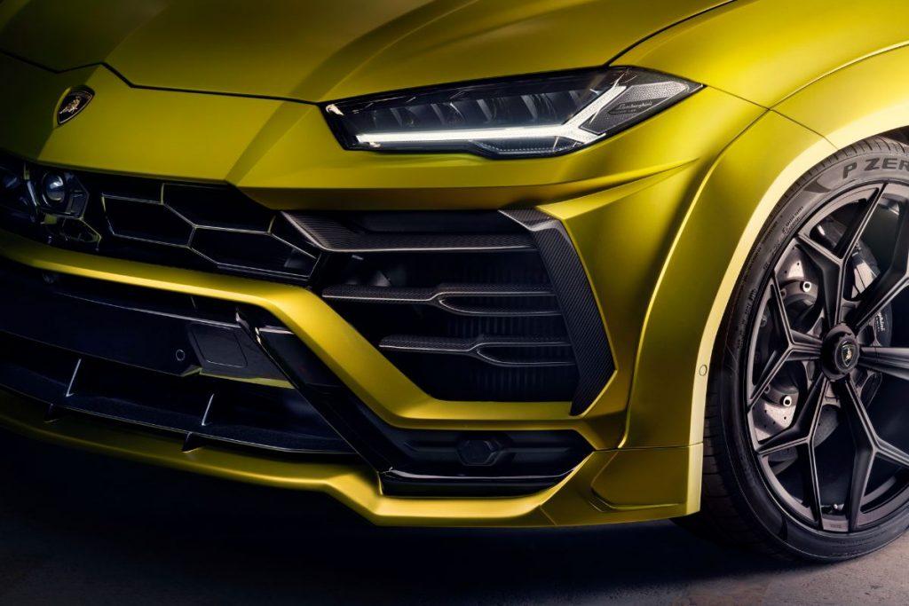 Novitec-Lamborghini-Urus-Fenders