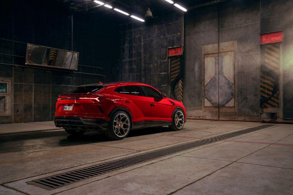 Novitec-Lamborghini-Urus-Price
