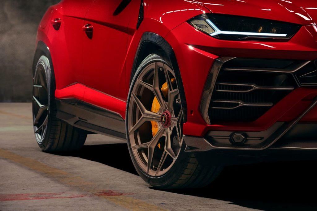 Novitec-Lamborghini-Urus-Wheels